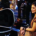 Chiang Mai Markets.  (ตลาดเชียงใหม่) thumbnail