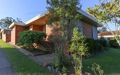 285 Cessnock Road, Abermain NSW