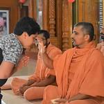 20180826 - Rakshabandhan Celebration (HYH) (18)