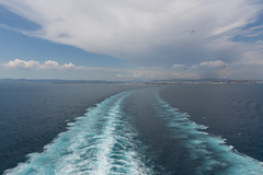 _49A2262 (Pere Casafont) Tags: costafascinosa cruise creuer crucero