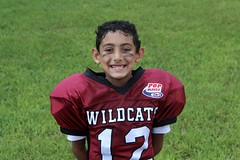 Bethel Football 8u (teddiferraro) Tags: awaygame games maroon game family families tackling balls football ball boys bethel brothers black coaches coach cheer cheerleader cheerleaders eight eights helmet helmets friends fun friend field first firstgame homegame home homegames white wildcats wildcat jamboree myteamisbetterthanyours practice practices sports sport team 8u 8us touchdown touch down touchdowns defence offence runningback footballs cleats