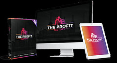 The Profit Factory Review – Start Up Your Own Profit Factory (Sensei Review) Tags: internet marketing the profit factory bonus download oto reviews samuel cheema testimonial
