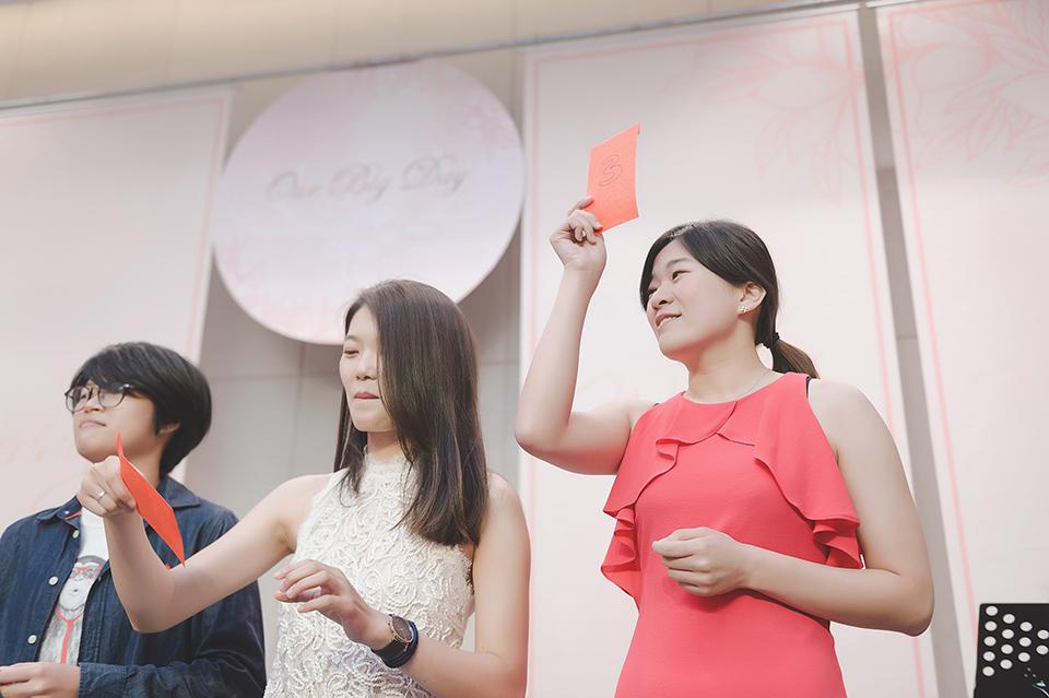 台南婚攝-大員皇冠假日酒店-060