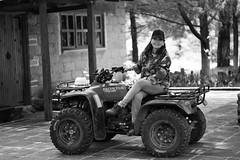 _MG_0290 (Khyrilaly) Tags: mujeres latinas mexico queretaro khyra dominguez fotografia queretarokhyrilalykhyradominguezmexicodinamitacupcakesesiondefotossanjuandelriosjrqrofotografos dinamita creativa khyrilaly visuals