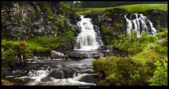 Fairy Pools 2018 (christian.tengeler) Tags: nikon d7500 fairy pools scotland sigma1755mm28f fairypools