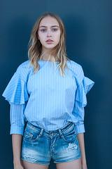 VV9L7438_web (Yuri Hahhalev) Tags: model modeltest testshoot beauty portrait blonde girl newface naturallight availablelight