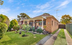 42 Rodd Street, Birrong NSW