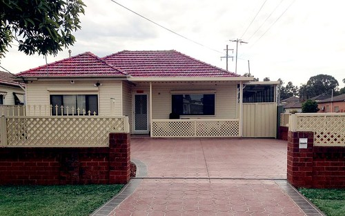 35 Earl St, Canley Heights NSW 2166