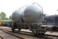99625 - nsm - utm - 15510 (.Nivek.) Tags: gutenwagen gutenwagens guten wagen wagens goederen goederenwagen goederenwagens uic type u