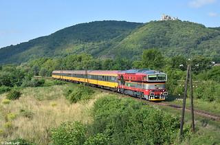 KDS/Regiojet 750 202, Brekov, 3-8-2018 8:38