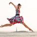 DANCE - Daniel Gwirtzman Dance Company, Battery Dance Festival