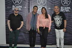 "Itaperuna - 31/08/2018 • <a style=""font-size:0.8em;"" href=""http://www.flickr.com/photos/67159458@N06/43601075185/"" target=""_blank"">View on Flickr</a>"