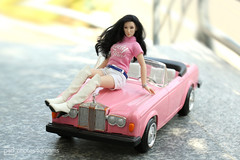lady on tour (photos4dreams) Tags: phicen doll blackhair asian paleskin toy smooth photos4dreams photos4dreamz photos photo p4d 16