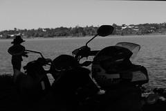 _MG_8215 (andreas.adjuto) Tags: pesca lagosul brasilia df