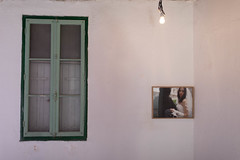 Rencontre d'Arles 2018 (Claude Schildknecht) Tags: arles art croisière foto kunst photo rencontresdarles