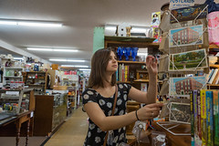 antique-6368 (FarFlungTravels) Tags: activities antique shopping things hockinghills logan mall ohio tourism 2018