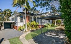 38 Maroa Crescent, Allambie Heights NSW