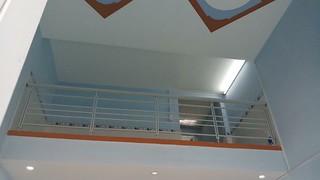 Kẹt tiền bán gấp căn nhà cấp 4 gác lửng mới xây…