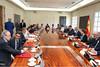 III sesión extraordinaria Patronato Fundación Carolina 3
