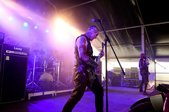 Goath PartySan Metal Open Air 2018