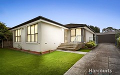 12 Mayfield Drive, Mill Park VIC