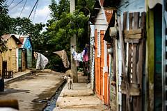 Dominican Republic 2018 - Day_2 (mmulliniks) Tags: sony a73 a7iii 24105 sigma landscape architecture village landfill kids portrait dominican republic charity explore go mets nature santiago caribbean home shelter