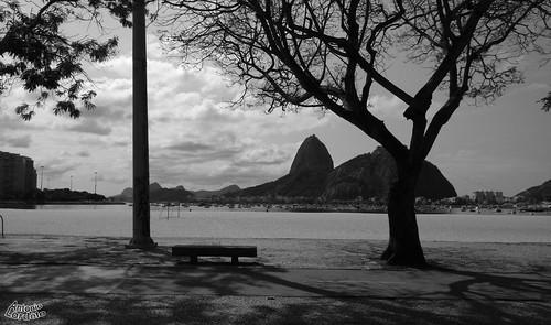 Visões Rio...