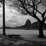 Visões Rio... thumbnail