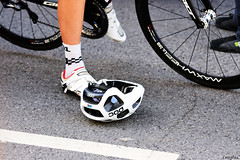 Bilan (loicolas-tophographe) Tags: cyclisme cycling tourdemoselle moselle thionville sport vélo casque roue wheel route road helmet jambe leg pied foot bicycle sportif cycliste course race