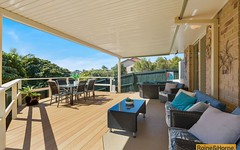 2/6 Dunloy Court, Banora Point NSW