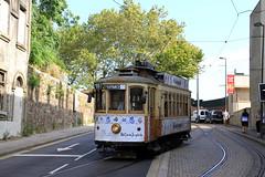 STCP 220--2018_09_17_0943 (phi5104) Tags: trams porto stcp 2018