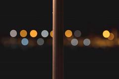 IMG_0674 Sa Rapita, Mallorca (Fernando Sa Rapita) Tags: canon canoneos eos200d mallorca sarapita tamron tamron150600 night noche teleobjetivo bokeh lights luces