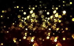 Spark (everythingaboutmeisbeautiful) Tags: glitter high quality wallpaper