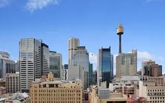128/361 Kent Street, Sydney NSW