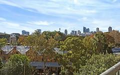 404/34 Wentworth Street, Glebe NSW