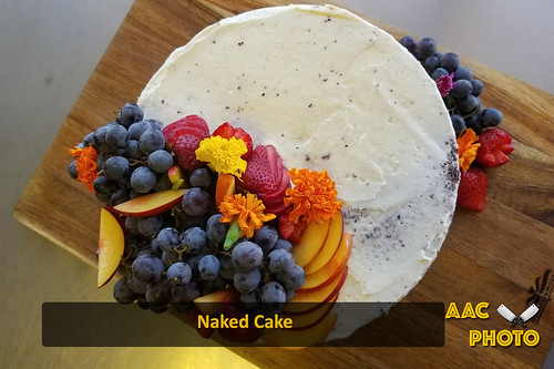 """Naked Cake • <a style=""""font-size:0.8em;"""" href=""""http://www.flickr.com/photos/159796538@N03/43925299594/"""" target=""""_blank"""">View on Flickr</a>"""