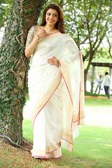 Nene Raju Nene Mantri Kajal Aggarwal white saree UHD (23) (karthikrajvfc) Tags: kajalaggarwal kajal kajalaggarwal4kstills kajalaggarwaluhd kajal4k kajalstills rana nene raju mantri nenerajunenemantri naanaanaiyittaal