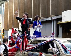 DSC_2203 (slamto) Tags: dcon dragoncon parade cosplay bioshockinfinite scificonvention comicconvention scifi sciencefiction costume dragoncon2018 dcon2018 fancydress nikond850 dxophotolab kostüm