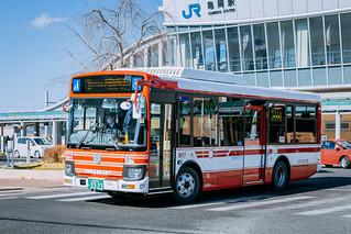 HINO Rainbow_SKG-KR290J2_Kyoto200Ka3323_2