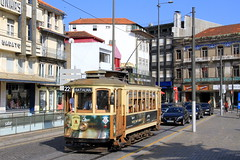 STCP 131--2018_09_17_0920 (phi5104) Tags: trams porto stcp 2018