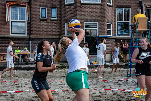 Beachvolleybal-22