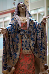 IMG_1142 (PhotoAlvaro97) Tags: semanasanta semanasantamurcia ssantamurcia18 holyweek murcia españa spain cultura culture viernessanto lossalzillos canon canon1300d canonistas colours religion