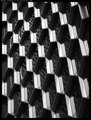 _PF03968 copy (mingthein) Tags: thein onn ming photohorologer mingtheincom availablelight architecture abstract geometry block form bw blackandwhite monochrome singapore olympus pen f penf micro four thirds m43 microfourthirds micro43 panasonic lumix g 12323556 35100456