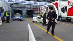 20171201_141222 (esti.cazi) Tags: monza rally show autodromo circuito velocità passione