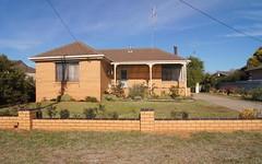 62 Wells Street, Finley NSW