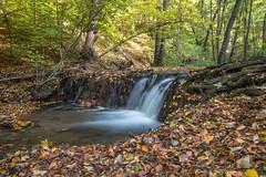 Szilvasvarad, szalajka valley waterfall (Torok_Bea) Tags: szilvasvarad ősz vízesés szilvásvárad color beautiful sigma nikon nikond5500 natur nature szalajkavölgy hungary bükkhegység bükkmountain nationalpark nemzetipark