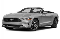 The Hidden Agenda Of Mustangs Convertible | mustangs convertible (begeloe) Tags: ford mustang convertible 2015 2016 2017 2018 price rental review top replacement cost trunk space mustangs for sale