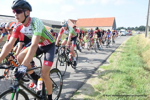 Omloop der Vlaamse gewesten (494)