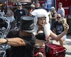 """Sturgis Bike Rally 8.18 135 • <a style=""""font-size:0.8em;"""" href=""""http://www.flickr.com/photos/36838853@N03/44157784721/"""" target=""""_blank"""">View on Flickr</a>"""