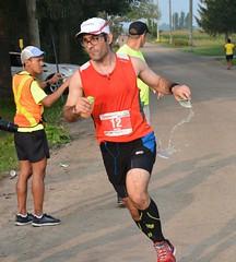 2018 ENDURrun Stage 7 Sneak Peek: Marathon (runwaterloo) Tags: julieschmidt 2018endurrunmarathon 2018endurrun endurrun runwaterloo 12 m528